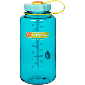 Nalgene Everyday Drinkfles 1000ml turquoise